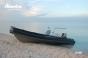 Надувная лодка Adventure Vesta V-650 RIB - фото 10