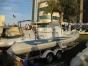 Надувная лодка Adventure Vesta V-650 RIB - фото 12