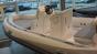 Надувная лодка Adventure Vesta V-650 RIB - фото 13