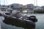 Надувная лодка Adventure Vesta V-650 RIB - фото 14