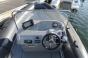 Надувная лодка Adventure Vesta V-650 RIB - фото 16