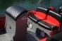 Надувная лодка Adventure Vesta V-650 RIB - фото 18