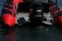 Надувная лодка Adventure Vesta V-650 RIB - фото 20