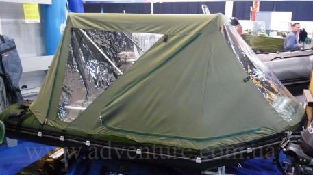 Тент палатка Adventure