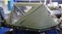 Тент палатка Adventure - фото 1