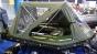 Тент палатка Adventure - фото 2