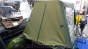 Тент палатка Adventure - фото 5