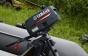 Лодочный мотор Yamaha 2CMHS - фото 4