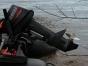 Лодочный мотор Yamaha 8CMHS - фото 2