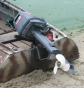 Лодочный мотор Yamaha 8CMHS - фото 4