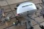 Лодочный мотор Honda BF2.3SCHU - фото 4
