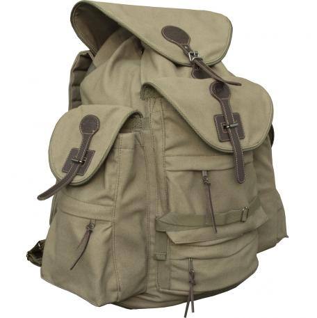 Рюкзак охотничий Acropolis РМ-2