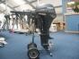 Тележка Yamaha для лодочного мотора - фото 4
