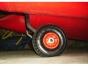 Транцевые колеса для лодки (нерж. сталь) - фото 2
