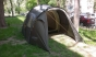 Палатка Terra Incognita Family 5 - фото 5