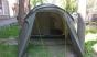 Палатка Terra Incognita Family 5 - фото 6