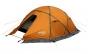 Палатка Terra Incognita Toprock 4 - фото 1