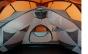 Палатка Terra Incognita Toprock 4 - фото 4