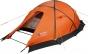 Палатка Terra Incognita Toprock 4 - фото 6