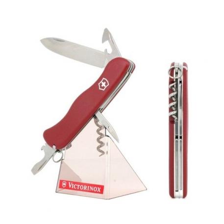 Нож Victorinox 0.8853 Picknicker