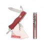 Нож Victorinox 0.8853 Picknicker - фото 1