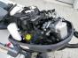 Лодочный мотор Yamaha F6CMHS - фото 3