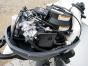 Лодочный мотор Yamaha F6CMHS - фото 4