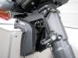 Лодочный мотор Yamaha F6CMHS - фото 5