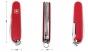 Нож Victorinox 1.4623 Mechanic - фото 1