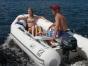 Лодочный подвесной мотор Yamaha F4 BMHS - фото 10