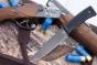 Нож Dendra GS002B - фото 4
