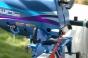 Двухтактный лодочный мотор Haswing HTT 3.5 - фото 2