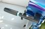 Двухтактный лодочный мотор Haswing HTT 3.5 - фото 3