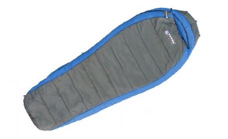 Спальный мешок Terra Incognita Termic 900