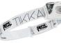 Налобный фонарь Petzl TIKKA - фото 4