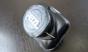 Налобный фонарь Petzl ZIPKA Plus - фото 3