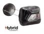 Налобный фонарь Petzl ZIPKA Hybrid - фото 2