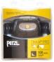 Налобный фонарь Petzl TIKKA 3 PRO - фото 6