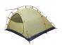 Палатка Terra Incognita Minima 3 - фото 6