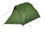 Палатка Terra Incognita Ligera 2 - фото 1