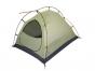 Палатка Terra Incognita Ligera 2 - фото 6