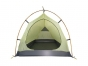 Палатка Terra Incognita Ligera 2 - фото 8