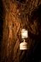 Лампа газовая Kovea KL-2905 Helios - фото 1