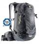 Спортивный рюкзак Deuter Descentor EXP 22 - фото 1