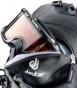 Спортивный рюкзак Deuter Descentor EXP 22 - фото 2