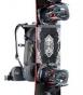 Спортивный рюкзак Deuter Descentor EXP 22 - фото 5