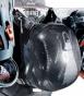 Спортивный рюкзак Deuter Descentor EXP 22 - фото 6