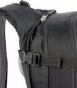 Спортивный рюкзак Deuter Descentor EXP 22 - фото 7