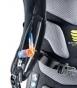 Спортивный рюкзак Deuter Descentor EXP 22 - фото 8