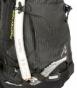 Спортивный рюкзак Deuter Descentor EXP 22 - фото 9